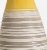 ARTERIORS FIFE LAMP