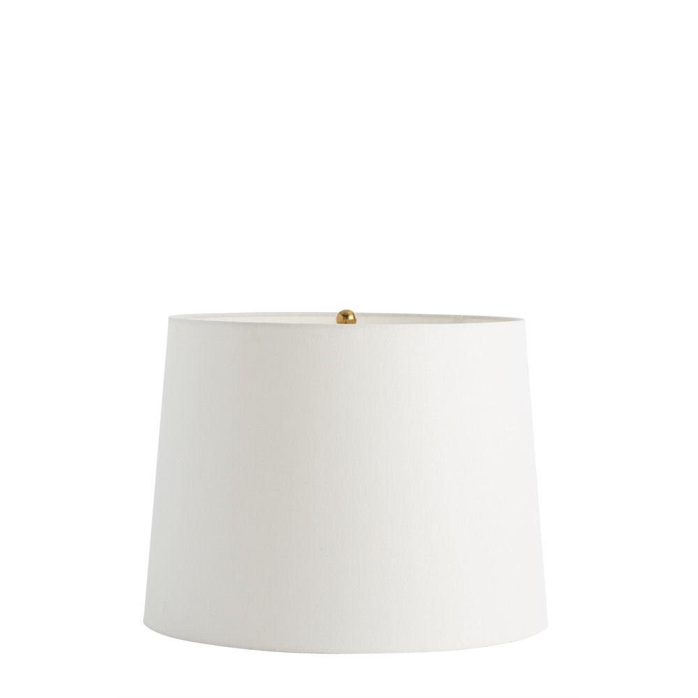 ARTERIORS CHAIN FLOOR LAMP