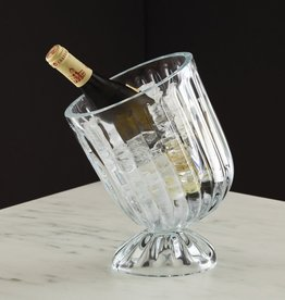 GLOBAL VIEWS OPTIC STAND WINE CHILLER