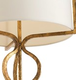 ARTERIORS HENDRIK FLOOR LAMP