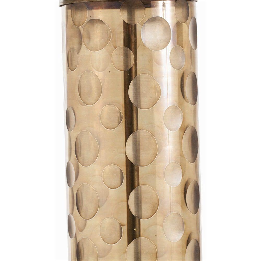 ARTERIORS BARRETT LAMP