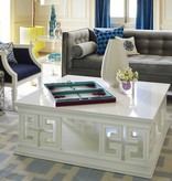 JONATHAN ADLER RADCLIFFE COFFEE TABLE