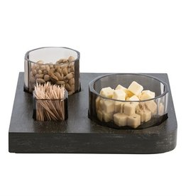 ARTERIORS CARLYLE TRAY
