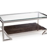 ARGOS COCKTAIL TABLE