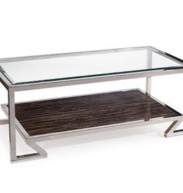 ARGOS COCKTAIL TABLE