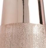 TIERNEY LAMP