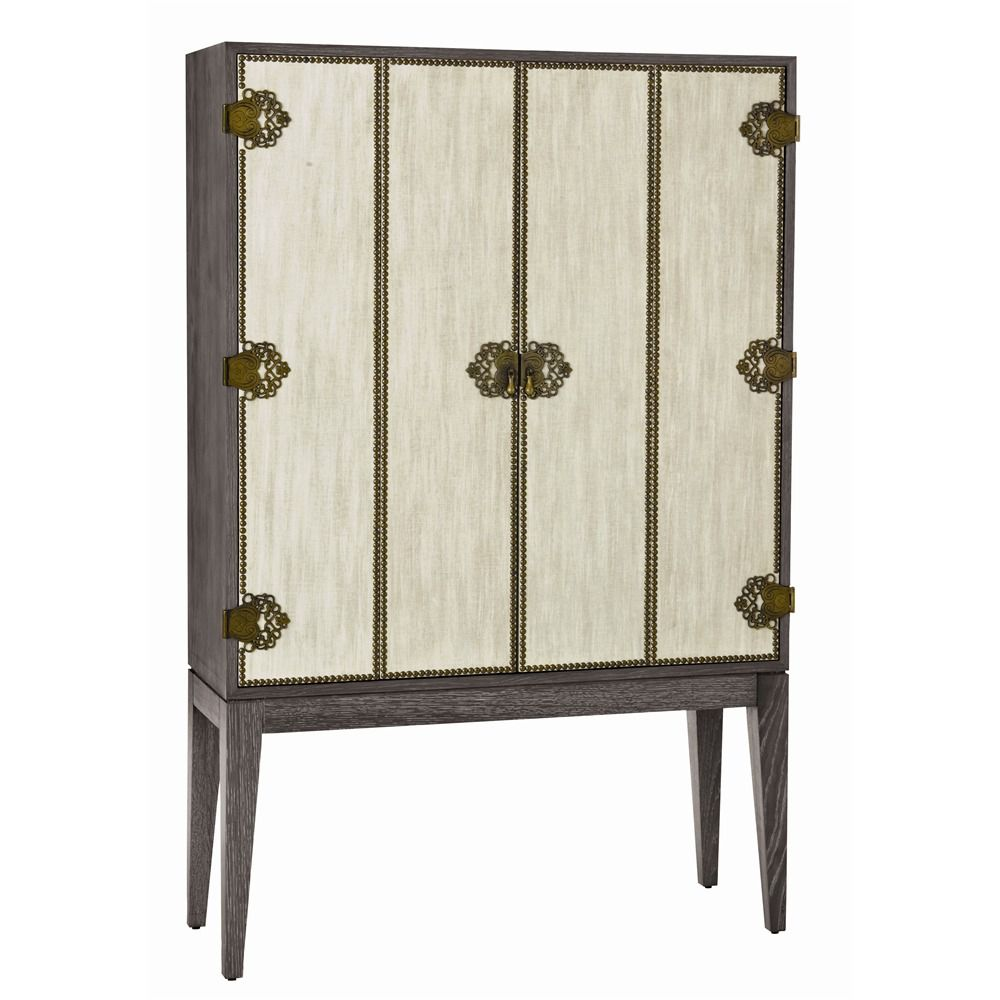 CHELSEY CABINET