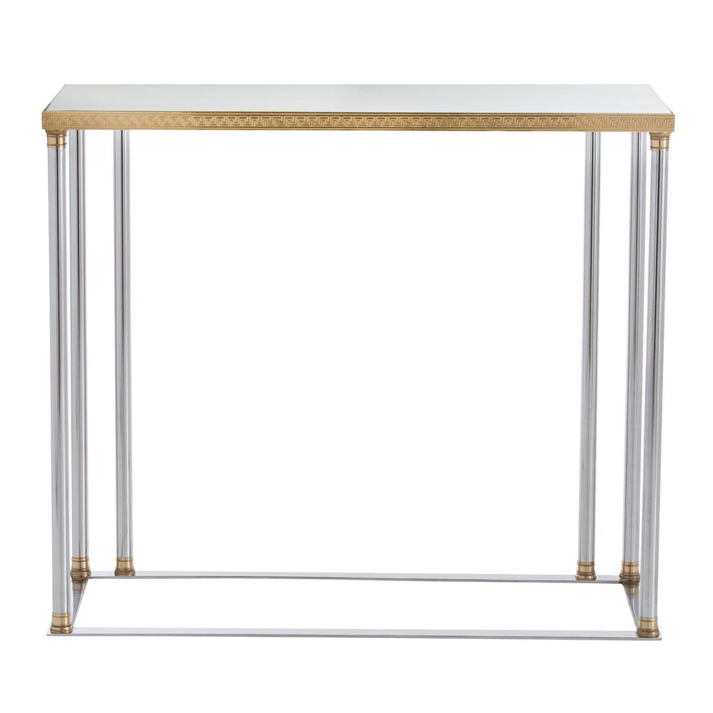 PAX CONSOLE TABLE