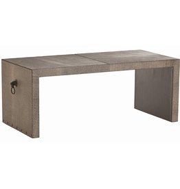 EQUUS COCKTAIL TABLE