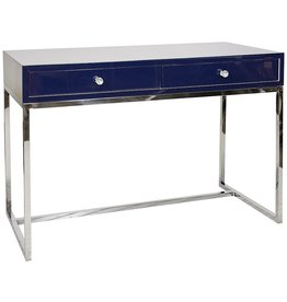 WILLIAM NAVY DESK