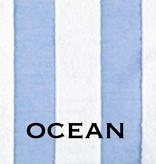 AMANDO BEACH TOWEL