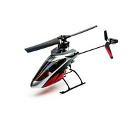 BLH - Blade 2980 Blade mSR S BNF with SAFE Helicopter NO Radio