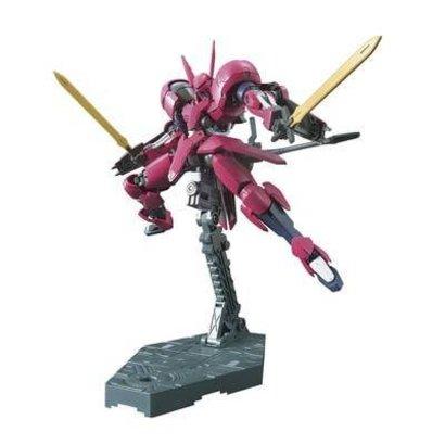 BAN - Bandai Gundam 202305 1/144 HG IBO Grimgerde