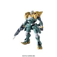 BAN - Bandai Gundam 1/144 Hekija Gundam IBO Bandai HG
