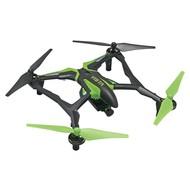 DID - Dromida E04GG Vista FPV UAV Quadcopter RTF Green