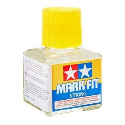TAM - Tamiya 865- 87135 Mark Fit Strong