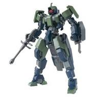 BAN - Bandai Gundam 211949 HG 1/144 Geirail Orphans 2nd Season