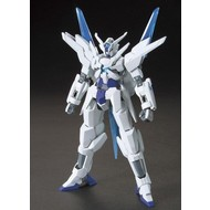 BAN - Bandai Gundam 1/144 Transient Gundam Gunda
