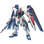 BAN - Bandai Gundam 1/100 Snap Freedom Gundam MG