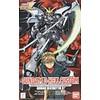 BAN - Bandai Gundam 59769 HG 1/100 Gundam Deathscythe Hell Custom Endless