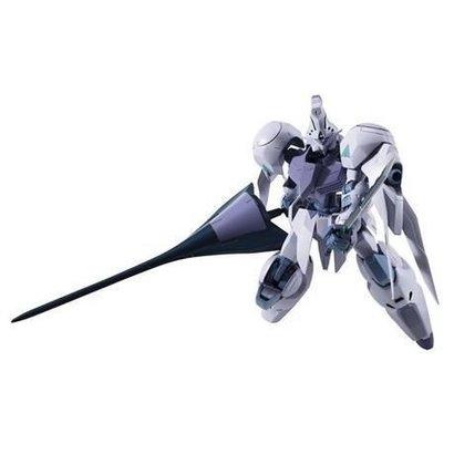 BAN - Bandai Gundam 04111 ROBOT SPIRITS KIMARIS ORP -Action Figure -