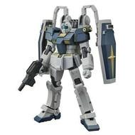BAN - Bandai Gundam GM (Anime Color) Gundam Thunderbolt HG