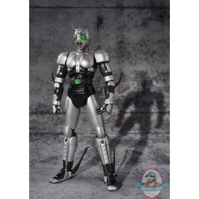 BAN - Bandai Gundam 91388 Shadow Moon Kamen Ride ACTION FIGURE