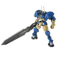 BAN - Bandai Gundam 1/144 Helmwige Linker Gundam IBO Bandai HG