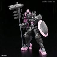 BAN - Bandai Gundam Vua Gundam IBO  Bandai HG 1/144