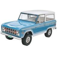 RMX- Revell 854320 1/25 Ford Bronco