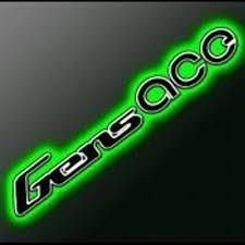 Gens ace