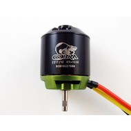 COB Cobra Motors 2217/12 Motor Brushless KV=1550