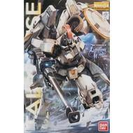 "BAN - Bandai Gundam 180759 Tallgeese (EW), ""Gundam Wing: Endless Waltz"", Bandai MG"