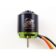 COB Cobra Motors Cobra C-2217/20 Brushless Motor, Kv=960
