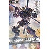 "BAN - Bandai Gundam 201886 #01 Gundam Barbatos ""Gundam IBO"" Bandai IBO 1/100"