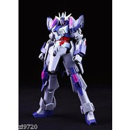 BAN - Bandai Gundam 1/144 Denial Gundam Gundam Build Fighters