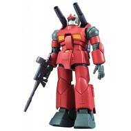 BAN - Bandai Gundam RX-77-2 GUNCANNON MBLE ST Action Figure