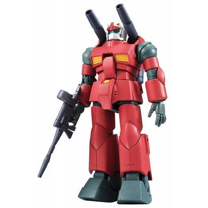 BAN - Bandai Gundam 06288 RX-77-2 GUNCANNON MBLE ST Action Figure