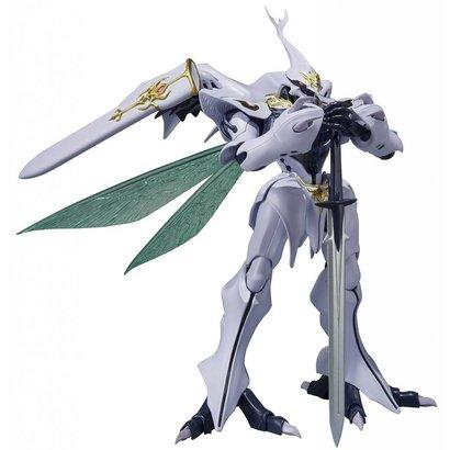 "BAN - Bandai Gundam 03823 SIRBINE ""NEW STORY"" ROBO Action Figure"
