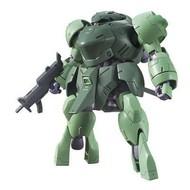 BAN - Bandai Gundam HG Orphans 1/144 Man Rodi Iron-Blooded Orphans
