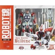 BAN - Bandai Gundam 75259 Billibine Dunbine