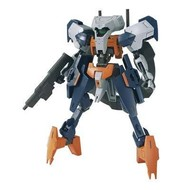 BAN - Bandai Gundam #22 Hugo