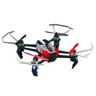 DID - Dromida HoverShot FPV Drone w/Camera RTF