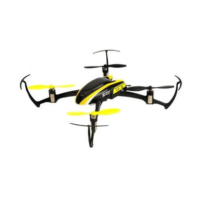 BLH - Blade 7600 Nano QX RTF with SAFE Quadcopter