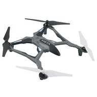 DID - Dromida E03WW Vista UAV Quadcopter RTF White