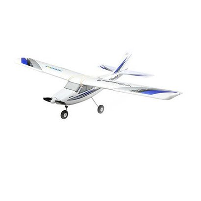 HBZ - HobbyZone 3100 Mini Apprentice S RTF RC Airplane