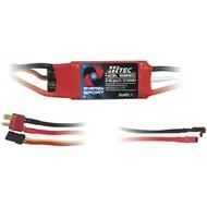 HRC-Hitec Energy Sport 40 Amp ESC