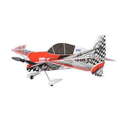 EFL - E-flite UMX Yak 54 3D BNF Basic