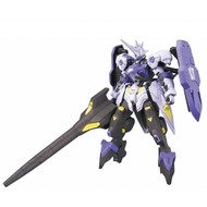 BAN - Bandai Gundam #35 Gundam Kimaris Vidar