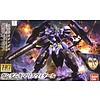BAN - Bandai Gundam 212963 #35 Gundam Kimaris Vidar IBO Bandai HG